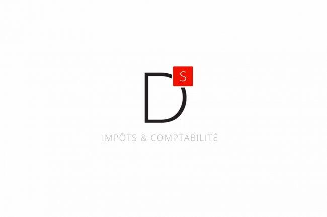 DS-impots-logo-par-Montreal-creation-web