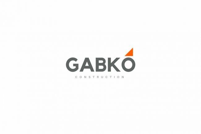 Groupe-Gabko-logo-par-Montreal-creation-web