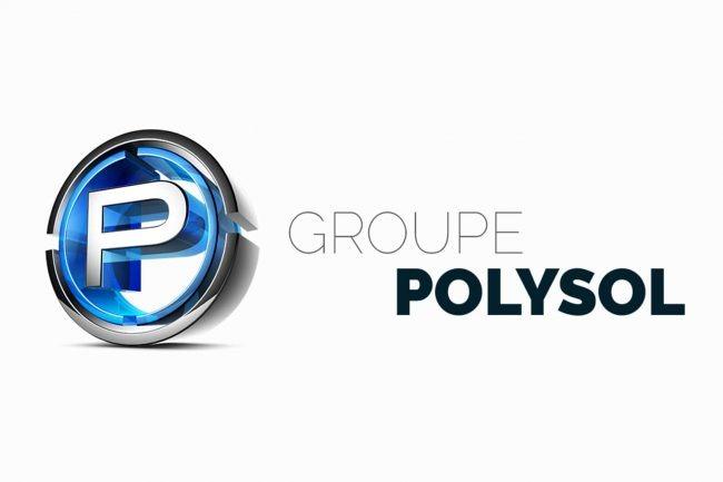 Groupe-Polysol-logo