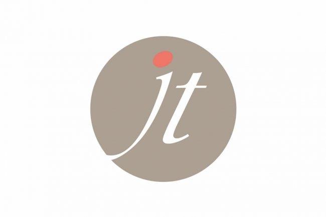 JT-esthetique-logo-par-Montreal-creation-web
