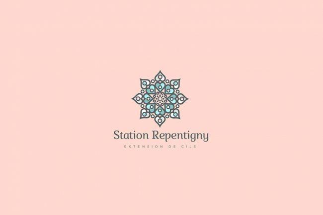 Repentigny-cilss-logo-par-Montreal-creation-web
