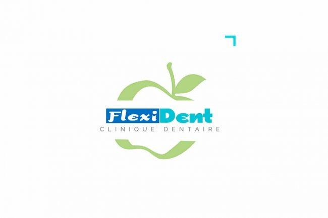 flexidents-logo-par-Montreal-creation-web