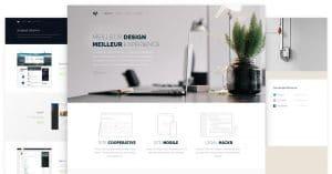 conception-web-montreal-obssession-