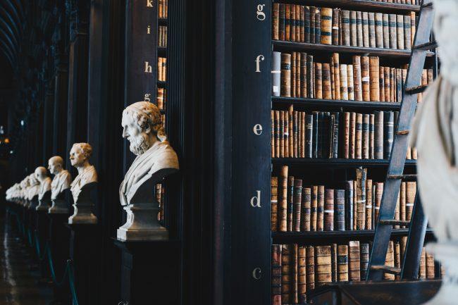 Conception site web pour cabinet d'avocats