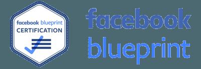 Certification Facebook