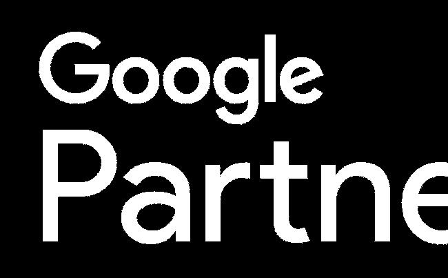 Google partener cabinet avocats