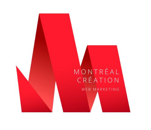 Montreal Creation Web